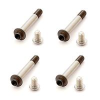 ARC Short Shock Shaft -Screw Type (4)