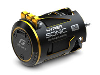 G-force Hyper Sonic Brushless Motor