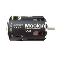 Premium Built & Tuned Maclan MRR 13.5 V2 Motor