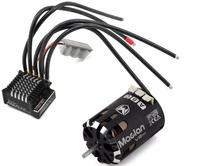 MMAX Pro ESC + MRR V2m Motor Combo