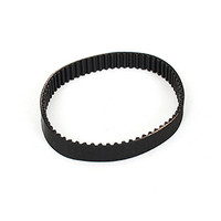 ARC Rear Belt 201-8mm(Soft)