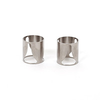 ARC PDS Cylinder-Ultra Short (2 pcs)