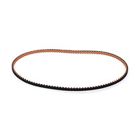 ARC S3M-351-3mm Belt