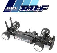 R11F Car Kit
