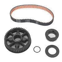 ARC 2.4 FDR Upgrade Kit