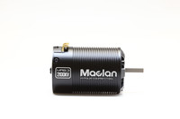 MR8.3 2100KV 1/8 Buggy Competition Sensored Brushless Motor