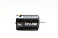 MR8.3 1900KV 1/8 Buggy Competition Sensored Brushless Motor