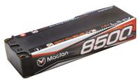 Maclan Racing Graphene V3 HV 2S Stick 8500 mAh