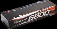MACLAN RACING GRAPHENE V3 HV LCG STICK 6800 MAH