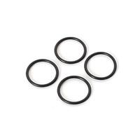 ARC 10x1 O'ring (4)