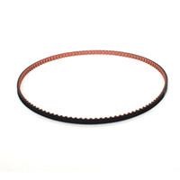 ARC S3M 351-3.5mm Belt