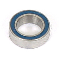 ARC 5X8mm Ball Bearing (4 pcs)