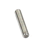 ARC 1.5mmx8mm Pin (10 pcs)