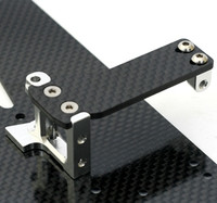 ARC R10 Floating Servo Mount