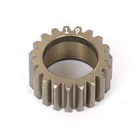 ARC 1st Gear Pinion 19T