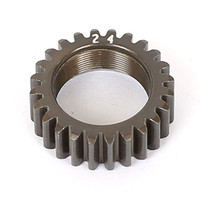 ARC 2nd Gear Pinion 24T