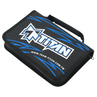 TiTAN Tool Bag