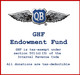 GHF is tax-exempt under section 501(c)(3) of the Internal Revenue Code.  All donations are tax-deductible.
