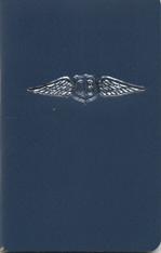 January 1999 Code Book