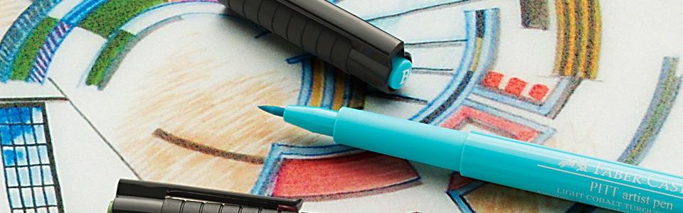 a-g-pitt-artist-pen-stage-300.jpg