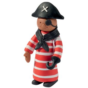 fimo-kids-pirate-1.jpg