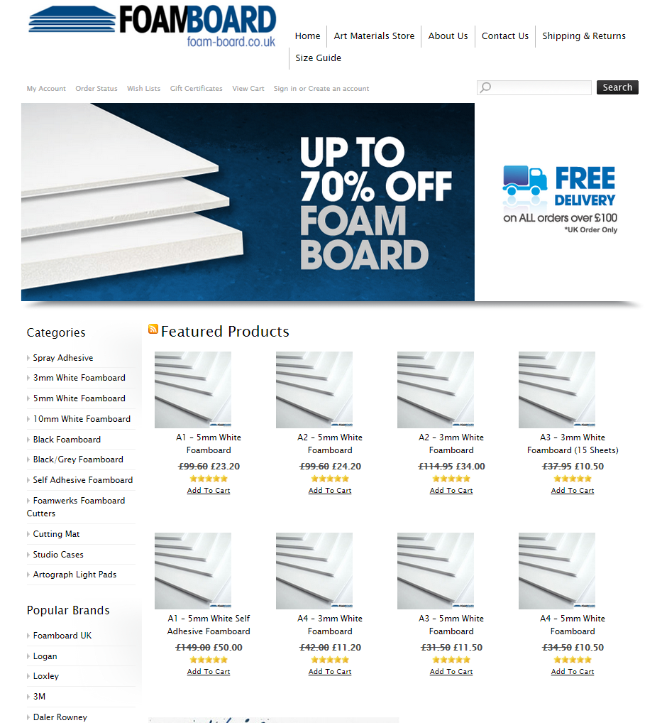 foam-board-foamboard-products-and-accessories-at-discount-prices.clipular.png