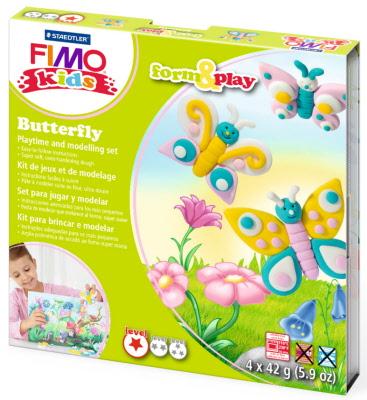 l-fimo-kids-set-butterfly.jpg