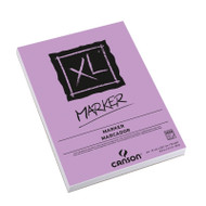 CANSON A4 XL Marker Pad-70GSM