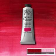Winsor & Newton Artists' Acrylic Colour - 60ml