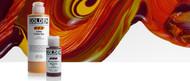 GOLDEN Fluid Acrylics - 30ml