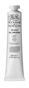 Winsor & Newton Artists' Oil Colour - 200ml