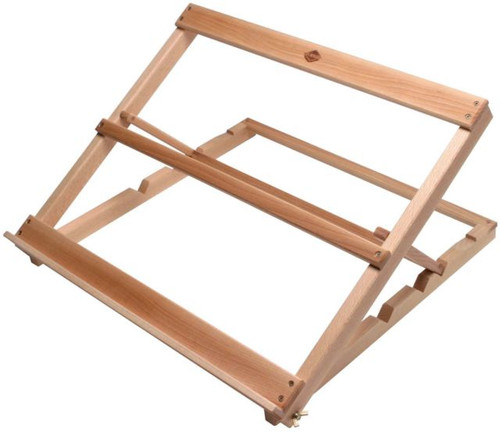 Daler Rowney Lincoln Table Easel