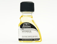 Winsor & Newton Artisan Water Mixable - Safflower Oil