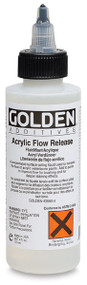 GOLDEN Acrylic Flow Release