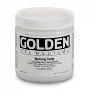 GOLDEN Molding Paste (236ml)
