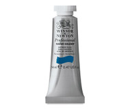 Winsor & Newton Professional Water Colour - 14ml Tubes