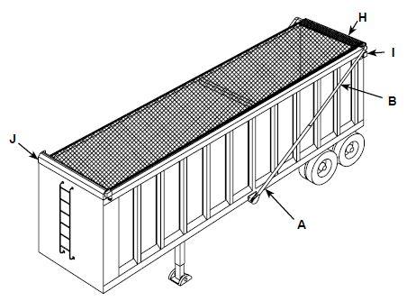 bullettrailerdrawingcapture2.jpg
