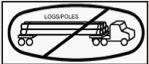 logpolescapture.jpg