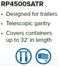 rp4500satr.jpg