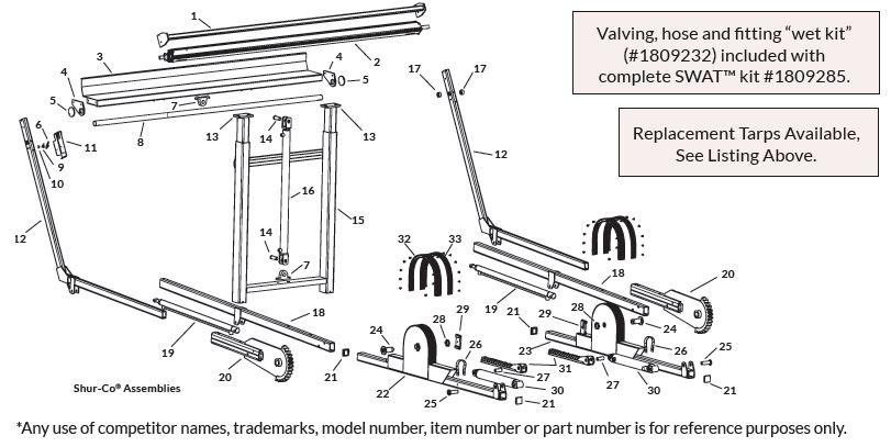 swat-replacement-diagram-parts.jpg
