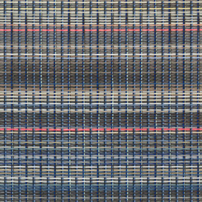 Donovan - ShurCo Multi-Color PVC Mesh