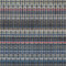 Donovan - ShurCo Multi-Color PVC Mesh