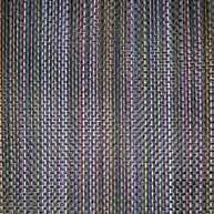 Multi-Color Iron Mesh
