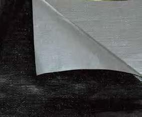 Heavy Duty Reinforced Polyethylene Tarps, 6.3 oz., 12 mil thick (TTS-12000-Color-Size)