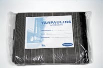 Solid Waste Industry Tarps