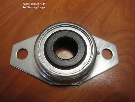 """Bearing - 3/4"""" (20-145/1800042)"""