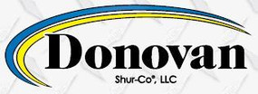 Pivot Mount Hardware - Bullet (20-3937/1801407)