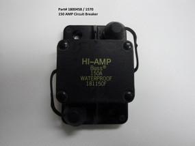 150-Amp Circuit Breaker (20-1570/1800458)