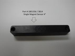 Magnet Sensor - Single (20-3814/1801356)
