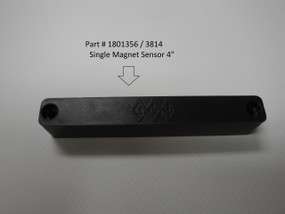 Magnet Sensor - Single (20-3814/1801356)
